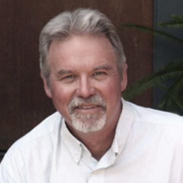 David S. Whitley, Ph.D., RPA
