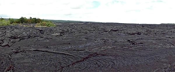 HawaiiSlider_Slide_5