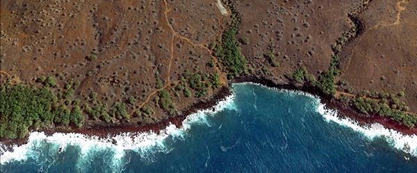 HawaiiSlider_Slide_6